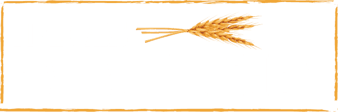 Five Oaks Farm Kitchen