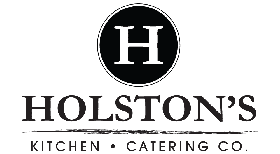 HolstonsCatering